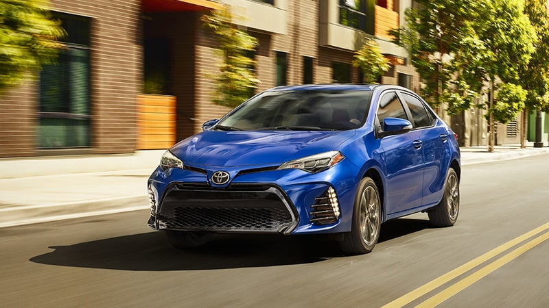 Toyota Of Tyler Used Cars